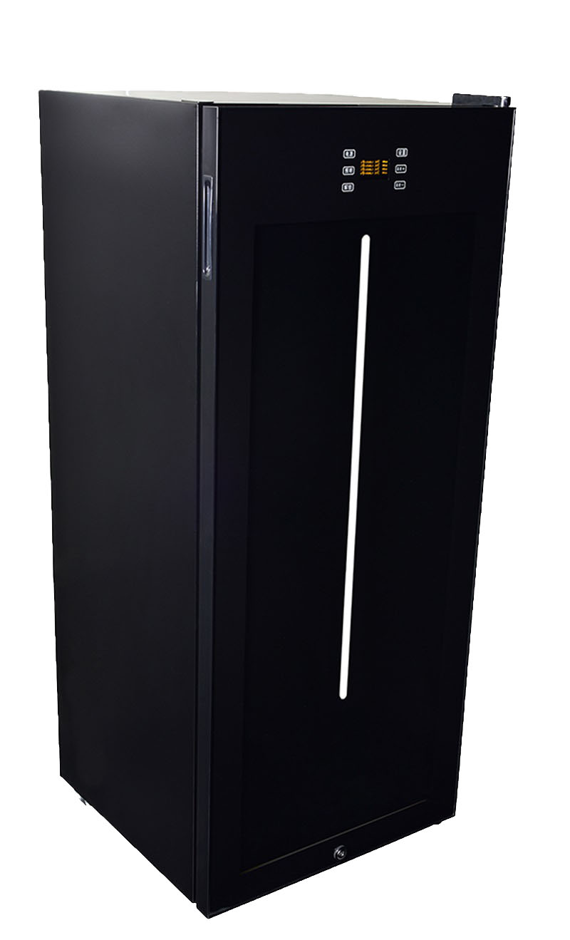 LS-4000UVL药物光照老化试验箱