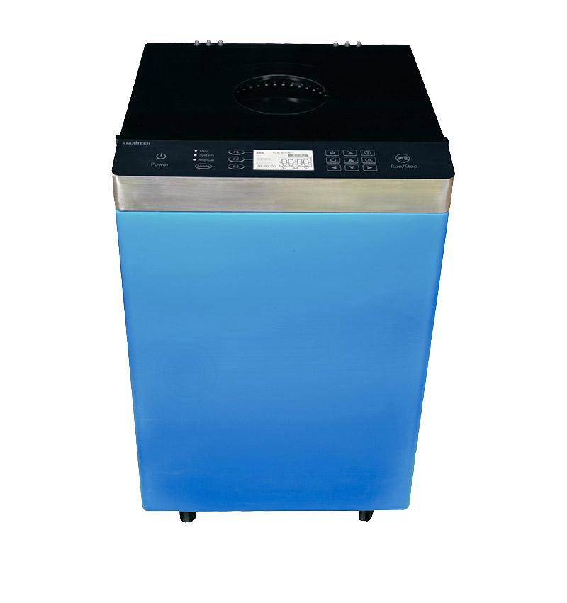 TX-500系列 实验室器皿清洗机